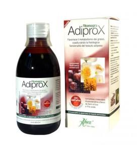 Adiprox Aboca