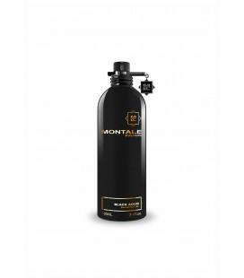 Black Aoud Eau De Parfum (Edp)
