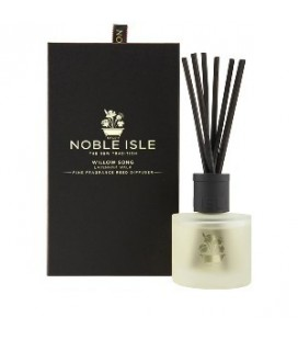 NOBLE ISLE WILLOW SONG DIFFUSER