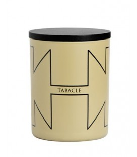 TABACLE CANDLE
