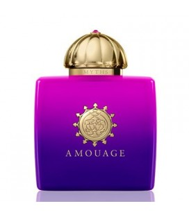 AMOUAGE MYTHS FOR WOMAN EDP