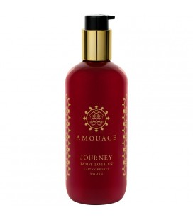 AMOUAGE JOURNEY BODY MILK