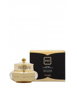 RECARE PXF UPLEVITY CREAM