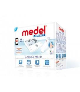 CARDIO MB10 MEDEL