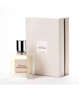 EIGHT & BOB MEMOIRES DE MUSTIQUE EDT