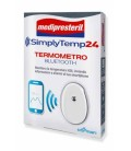 TERMOMETRO SILMPLYTEMP24 CORMAN