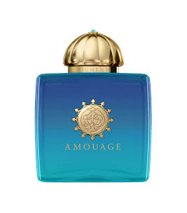 AMOUAGE FIGMENT WOMAN EDP