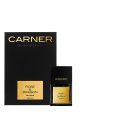 CARNER ROSE & DRAGON EDP