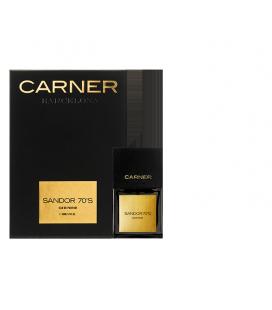 CARNER SANDOR 70'S EDP