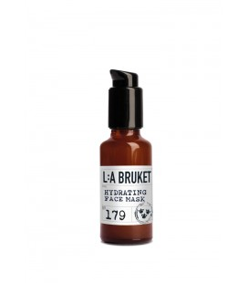 L:A BRUKET HYDRATING FACE MASK 179
