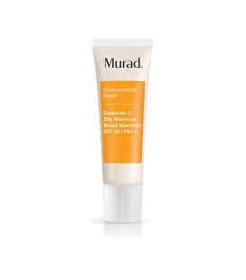 Essential-C Day Moisture SPF30|PA+++