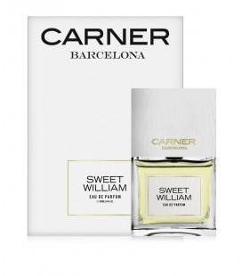 CARNER SWEET WILLIAM EDP