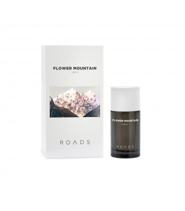 ROADS FLOWER MOUNTAIN EDP