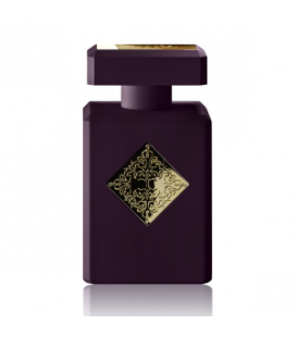 INITIO PSYCHEDELIC LOVE EDP