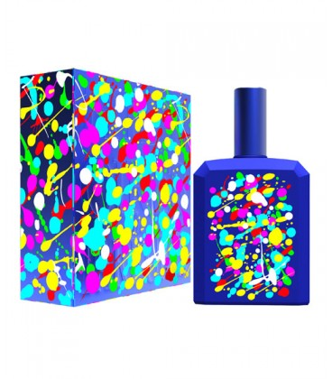 HTP THIS IS NOT A BLUE BOTTLE 1.2 EDP