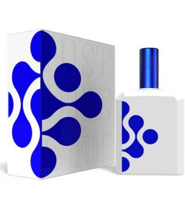 HDP THIS IS NOT A BLUE BOTTLE 1.5 EDP