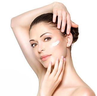 Dermocosmesi - Prodotti Cosmetici