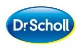 DR SCHOLL Calzature