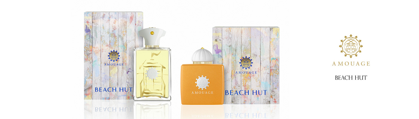 amouage-beach-hut