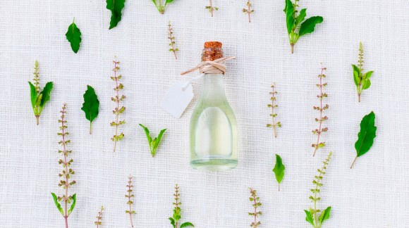 The Organic Pharmacy: cosmetica orgogliosamente organica!