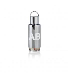 Ab Perfume Spray
