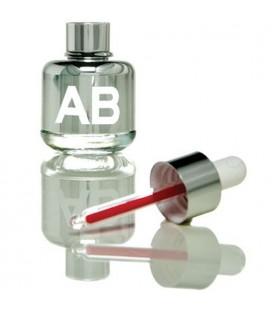 Ab Pure Perfume Drops