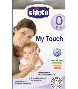 Chicco Termometro My Touch