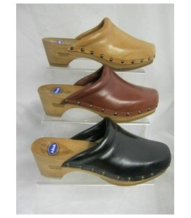 Scholl CLOG EXERCISE