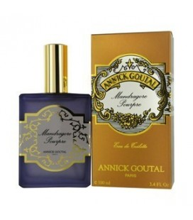 MANDRAGORE POURPRE HOMME EDT
