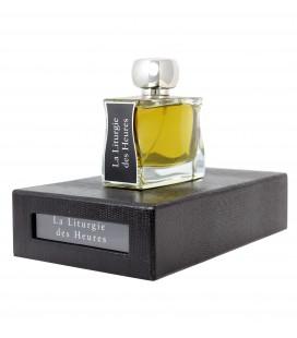 La Liturgie Des Heures Eau De Parfum (Edp)