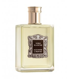 VOILE BLANCHE EDP