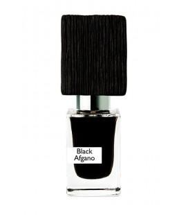Black Afgano Extrait De Parfum