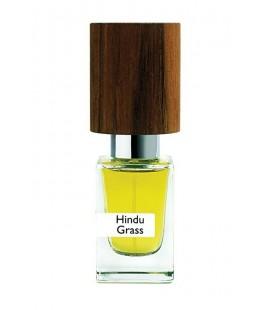 Hindu Grass Extrait De Parfum