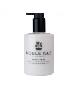 NOBLE ISLE PERRY PEAR CONDITIONER