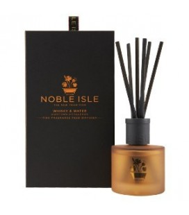 NOBLE ISLE WHISKY & WATER DIFFUSER