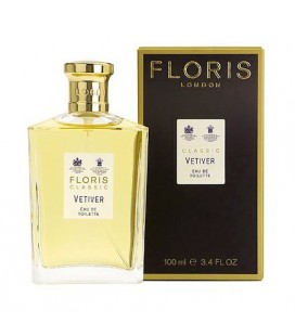 VETIVER CLASSIC COLLECTION EDT