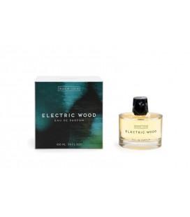 ELECTRIC WOOD EDP