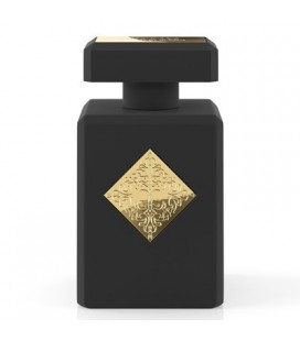 INITIO MAGNETIC BLEND 1 EDP