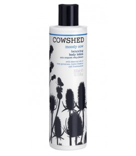 MOODY COW BODY LOTION
