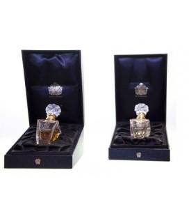 CC- X For Women Pure Parfum