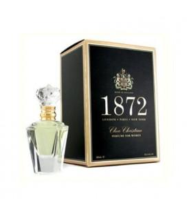 CC- 1872 For Women Pure Parfum