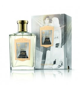 LONDON 1988 EDP THE JOURNALS COLLECTION