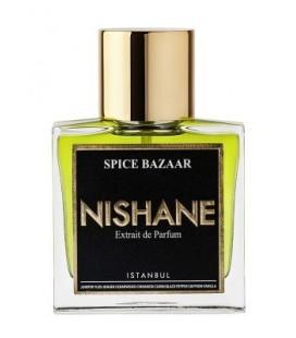 NISHANE - SPICE BAZAAR EXTRAIT