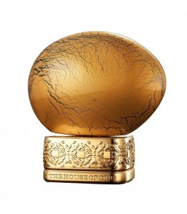 THE HOUSE OF OUD GOLDEN POWDER EDP