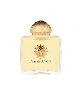AMOUAGE BELOVED EDP