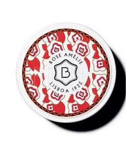 ROSE AMELIE BODY BUTTER