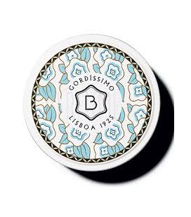 GORDÍSSIMO BODY BUTTER
