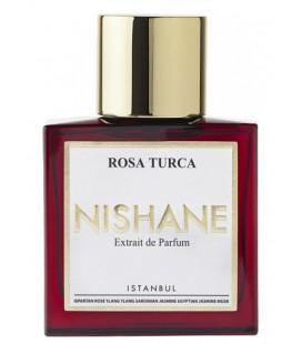 NISHANE ROSA TURCA EXTRAIT
