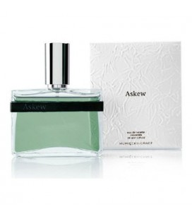 Askew Eau De Toilette (Edt) Concentree'