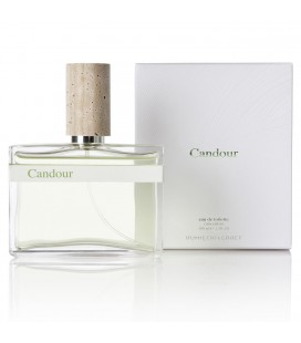 Candour Eau De Toilette (Edt) Concentree'